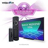 waipu.TV - Gutscheincode   TV-App für Fire TV und Smartphone   3 Monate zum Preis von 1   Digitaler Versand