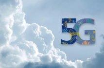 5g-banner