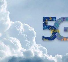 HUAWEI darf Komponenten für den 5G Netzausbau in Deutschland liefern