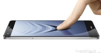 Huawei Mate S - ForceTouch - PressTouch - kaufen