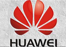 Großauftrag für Huawei – Sicherheitsexperten äußern Bedenken