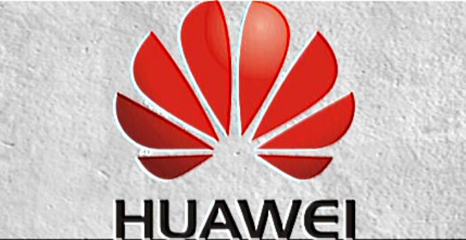 Neues Management für Huawei Österreich
