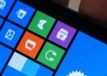 Erstes Windows Phone von Huawei – Weltpremiere auf der CES 2013?