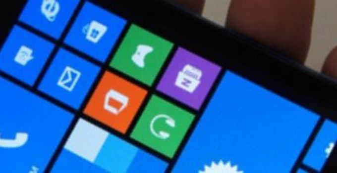 Artikelbild_Windows_Phone