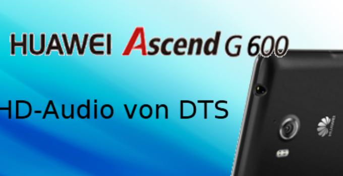 G600_DTS_ATB