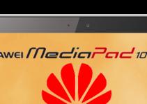 MediaPad0128