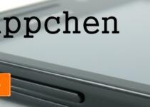 Huawei Ascend G330 für 149 EUR bei notebooksbilliger