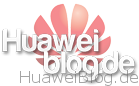 Huawei Blog