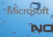 Microsoft Nokia Huawei 2013