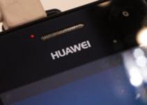 Huawei Ascend G350 – Das Outdoor Smartphone