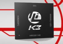 Neuer HiSilicon K3V3 Quadcore mit Cortex-A15 Architektur