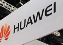 Huawei auf der CeBIT 2013