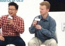 Huawei attackiert Apple und Samsung