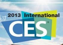 CES2013 – Huawei Pressekonferenz heute um 22:00Uhr