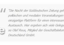 Huawei_Sueddeutsche_Artikelbild