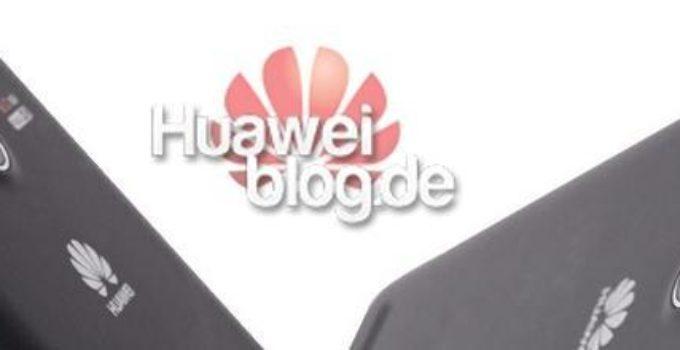Huawei Ascend G615 – Update auf EmUI 2.0 im Juli?!