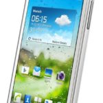 Huawei_Ascend_G615_11