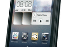 huawei-ascend-g510