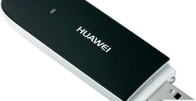 huawei-e-353u-2-hsdpa-stick