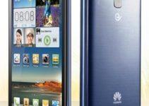 Huawei A199 in China veröffentlicht