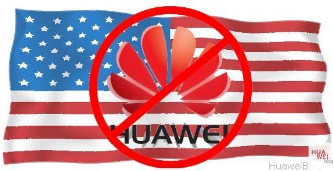 Verhandlungen zwischen China und den USA