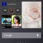 Huawei Ascend P6 - Hands-On / Erster Eindruck