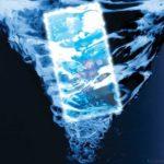 huaweiW2-windows-phone-water