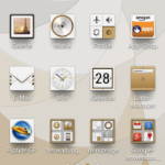 P6_Apps_Pure
