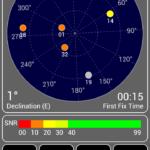 P6_GPS