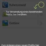 P6_Profile_Hilfe