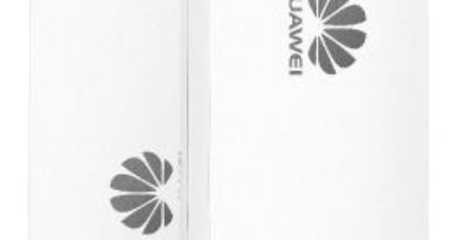 Huawei_E3531_02