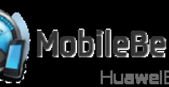 Mobiler Benchmark