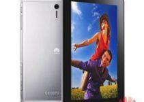 Schnäppchen bei Base – Huawei MediaPad 7 Youth 3G für 99 Euro