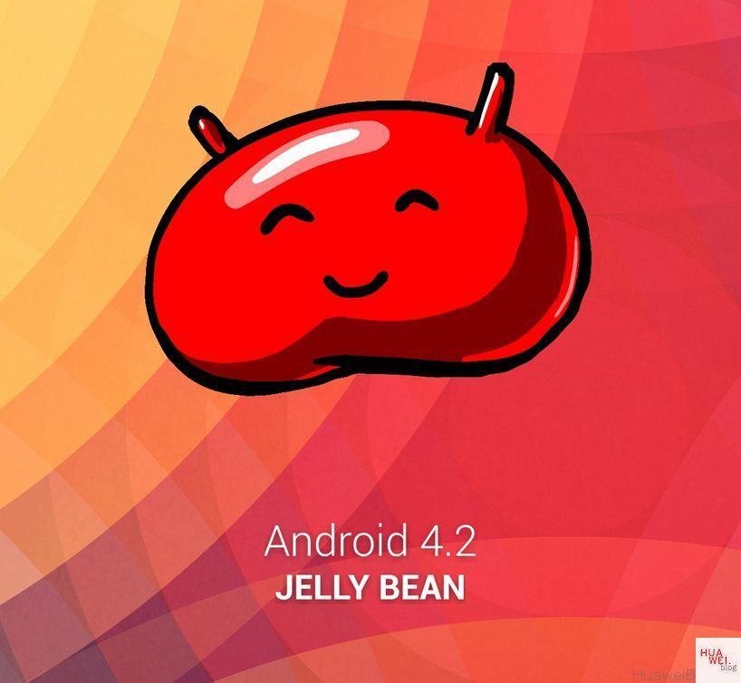 Android_4_2_2_Jelly_Bean