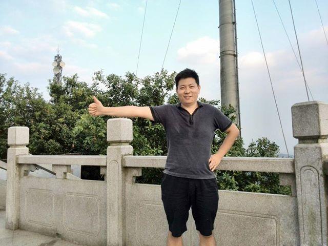 Chengdong_Yu