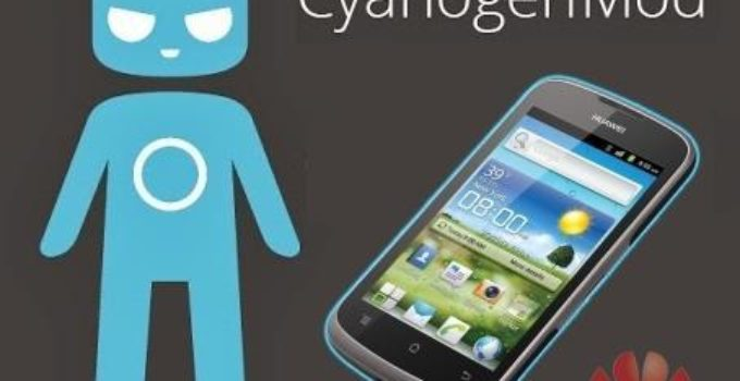 G330_cyanogenmod