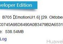 G615_Honor2_U9508_B705