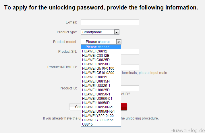 Unlock_Bootloader