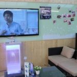 sofa-and-tv-at-the-huawei-store-shenzhen-370x229