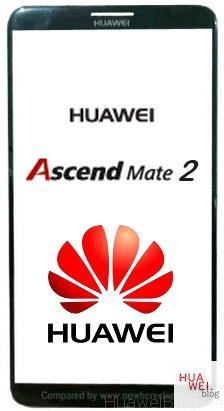 ascend-mate2_front