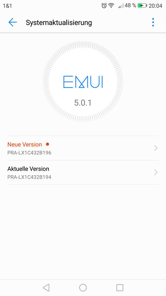 Firmware_Update_Huawei_P8_lite_2018_1.jpg