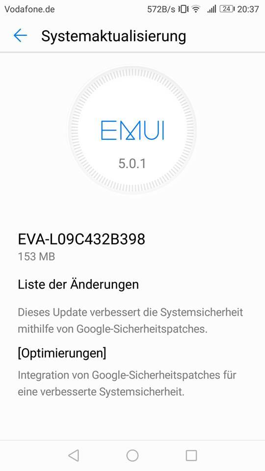 Firmware_Update_P9_B398