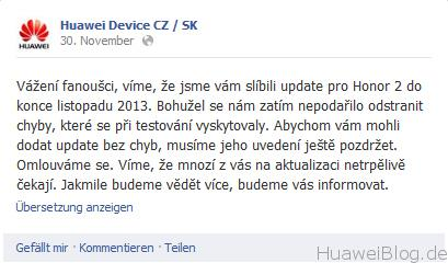 G615_Update_verschoben