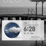 Huawei Emotion UI 2.0 - Beta Apps geleakt