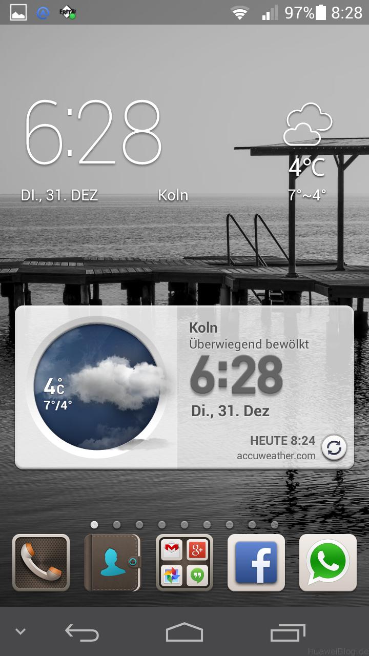 Screenshot_2013-12-31-08-28-55