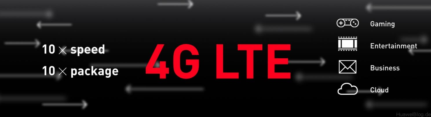 CES_Huawei_LTE