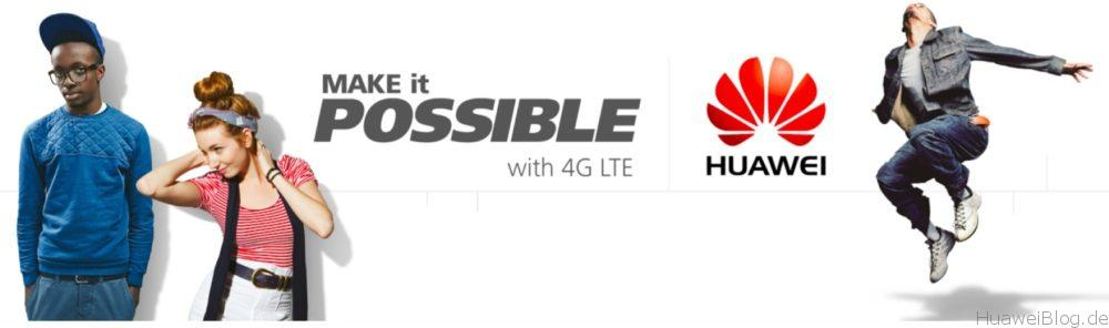 CES_Make_it_possible_Huawei_4G_LTE