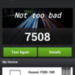 Stabile MIUI v5 ROM für Huawei Ascend Y300 verfügbar