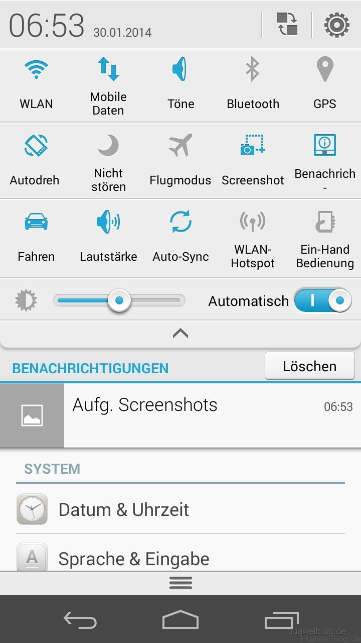 Screenshot_2014-01-30-06-53-41