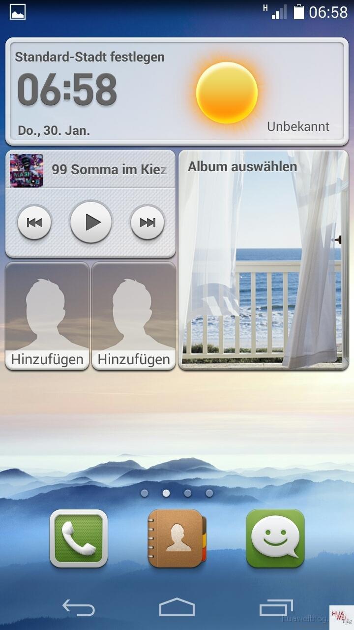 Huawei_P6_Home_KitKat
